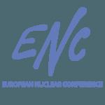 ENC-logo-400px