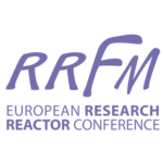 RRFM-logo-400px