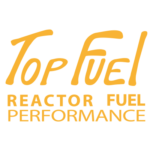 TopFuel-logo-400px