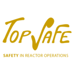 TopSafe-logo-400px