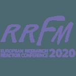 RRFM-Logo-2020 carre
