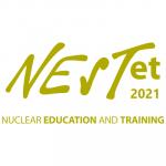 nestet2021