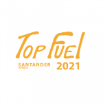 LOGO_TOP_FUEL_2021_SANTANDER_COLOR small - Copy