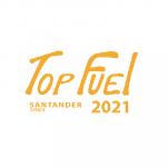 LOGO_TOP_FUEL_2021_SANTANDER_COLOR small - Copy